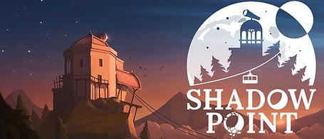 Shadow Point by Coatsink logo