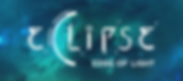 Eclipse Edge of Light logo 3.png
