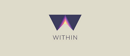 Within by Within Unlimited Inc. logo