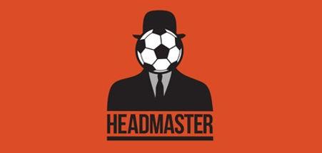 Headmaster by Fram Interactive Studio logo