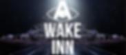 A Wake Inn by VR Bros logo