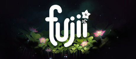 Fujii by Funktronic Labs logo