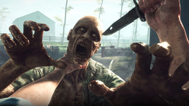 The Walking Dead: Onslaught has been dated! Coming Sooner than you Think!