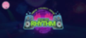 Beat The Rhythm by narayana games logo