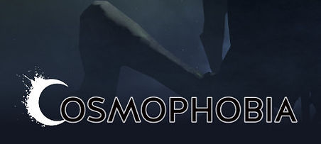 Cosmophobia by White Door Games logo