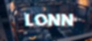 Lonn by SixSense Studios Logo