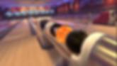 ForeVR Bowl 9.png