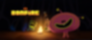 Bonfire by Baobab Studios logo