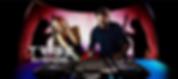 TribeXR DJ School by Tribe XR Inc. logo