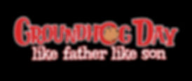 Groundhog Day: Like Father Like Son by Tequila Works logo