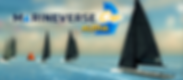 MarineVerse Cup by MarineVerse logo