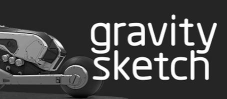 Gravity Sketch 3 Logo 4p.png