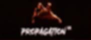 Propagation VR by WanadevStudio logo