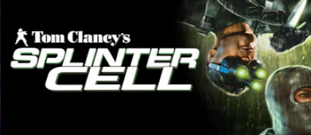 Splinter Cell VR Logo 4p.png