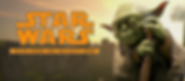 Star Wars: Tales from the Galaxy's Edge by ILMxLAB logo