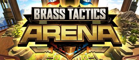 Brass Tactics Arena Logo 4p.png