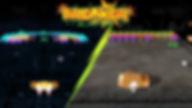 Hypercade by Hidden Path Entertainment for Microsoft MR