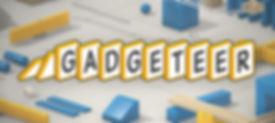 Gadgeteer by Metanaut logo