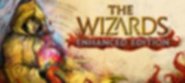 The Wizards Enhanced Edition 4p.jpg