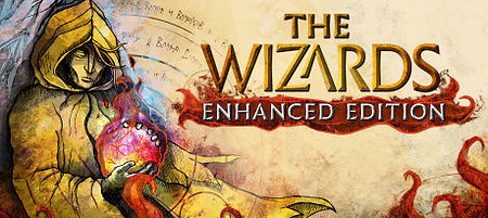 The Wizards Enhanced Edition 4p.jpg