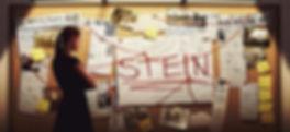 Stein by Hammerhead VR logo