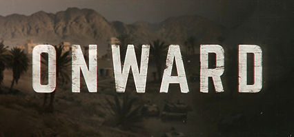 Onward by Downpour Interactive logo