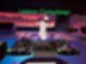 TribeXR DJ School by Tribe XR Inc. for the Oculus Quest
