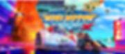 Mini Motor Racing X logo 4p.jpg