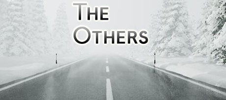 The Others by LastnOni logo