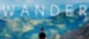 Wander Logo 4p.png