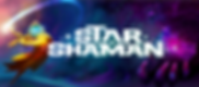 Star Shaman by Ikimasho logo