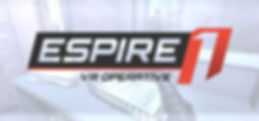 Espire 1 VR Operative logo