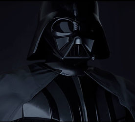 Vader Immortal: Episode 1 by ILMxLAB for the Oculus Rift