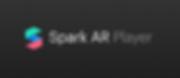 Spark AR Player logo by Facebook