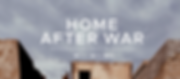 Home After War by NowHere Media logo