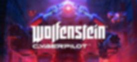 Wolfenstein Cyberpilot 47p.jpg