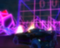 HoloBall by TreeFortress Games for Vive, Rift & PSVR