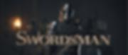 Swordsman VR by Sinn Studio logo