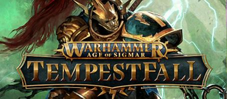 Warhammer Age of Sigmar Logo 4p.png