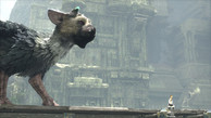 The Last Guardian VR demo coming this Tuesday for free!