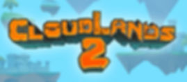Cloudlands 2 by Futuretown logo