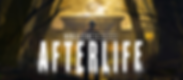 Wraith: The Oblivion - Afterlife by Fast Travel Games logo