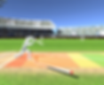 Cover Drive Cricket Demo by mphillips.io for the Oculus Quest App Lab platform