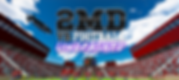 2MD VR Football Unleashed Logo 4.png