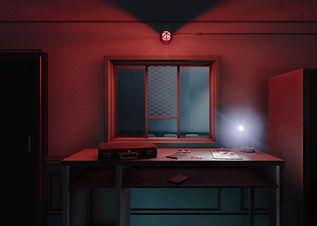 The Exorcist Legion VR for HTC Vive, Oculus Rift & PSVR