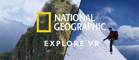 Nation Geographic Logo 4p.png
