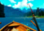 Catch and Release by metricminds for Vive, Rift & PSVR