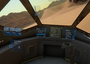 Tinker Pilot by Tinker Pilot Team for the HTC Vive, Oculus Rift, Valve Index and Windows MR platforms