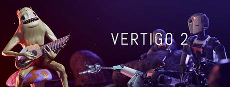Vertigo 2 logo3p.png