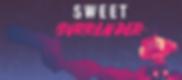 Sweet Surrender by Salmi Games logo